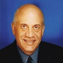 Philip Hart