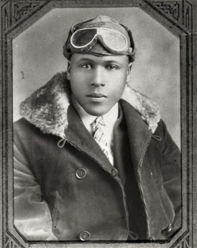 James Herman Banning